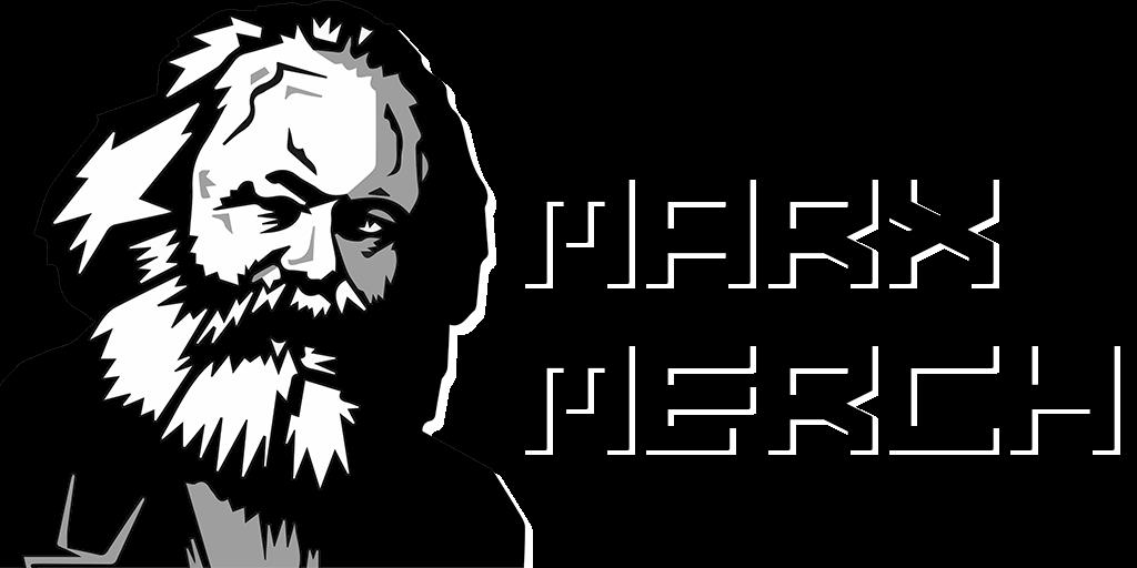 MarxMerch – nachhaltig und sozial Produziert – LIBERTE EGALITE FCK AFD